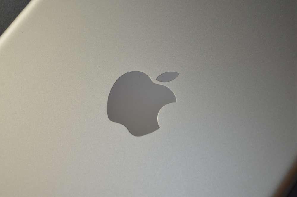 Αργεί το νέο iPad Mini;
