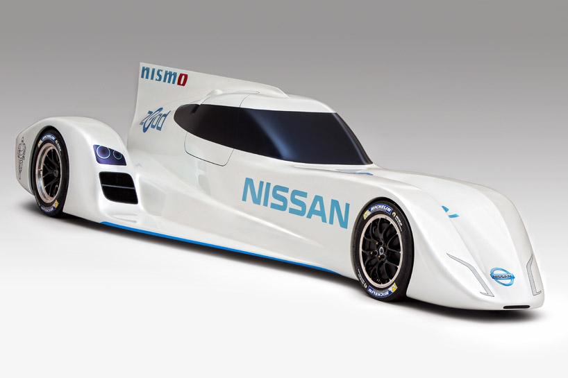 Nissan-ZEOD-RC-designboom07