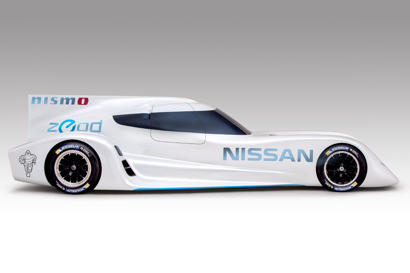 Nissan-ZEOD-RC-designboom08