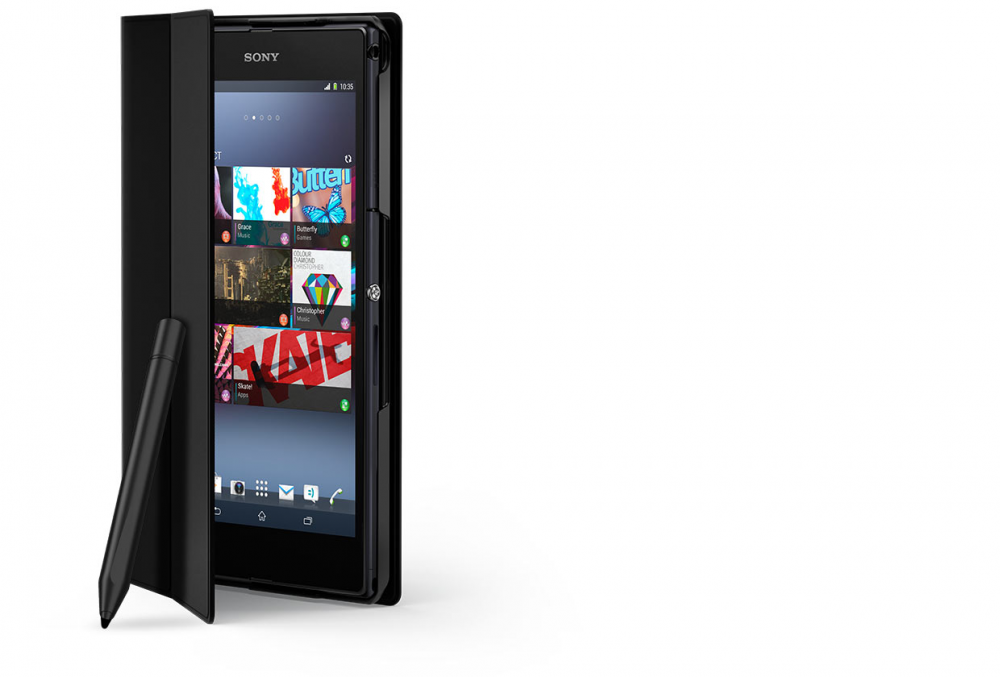cp12-for-the-xperia-z-ultra 2