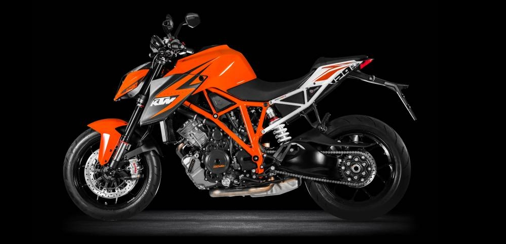 ktm-1290-super-duke-r-official-pics-and-specs-surface-photo-gallery_10