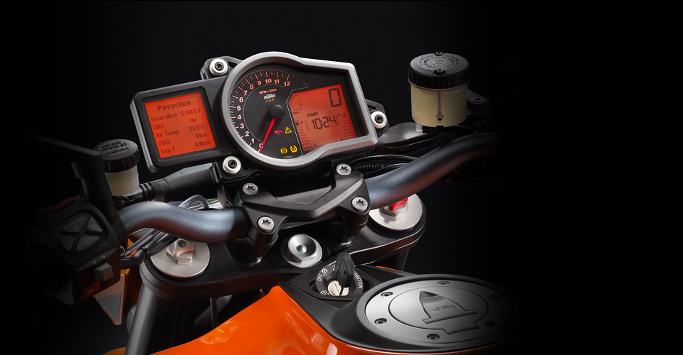 ktm-1290-super-duke-r-official-pics-and-specs-surface-photo-gallery_5
