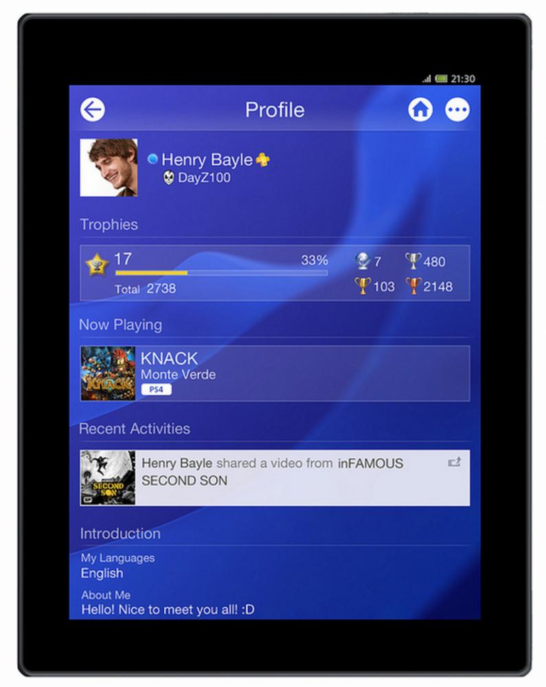 playstation-app-ps4-2