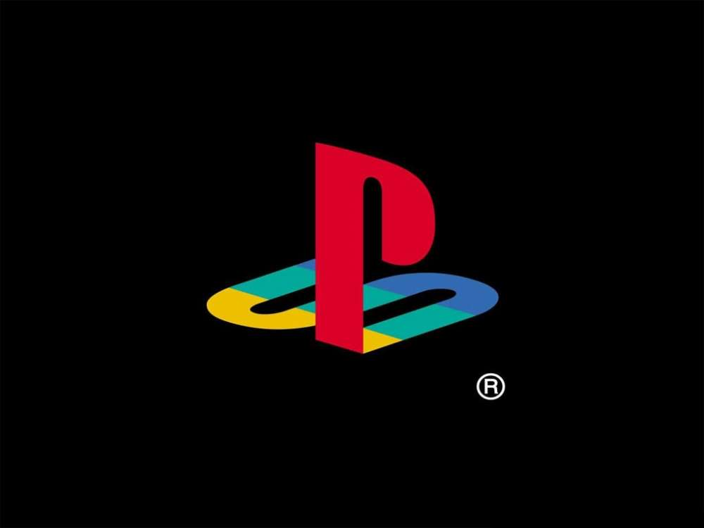 #4ThePlayers – από το1995 ο κόσμος του PlayStation…