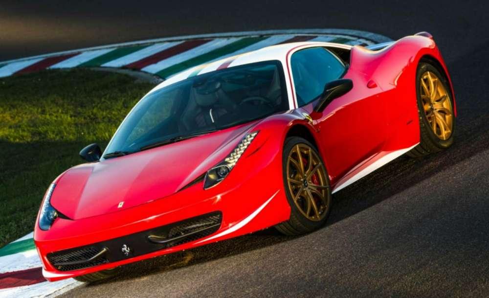 Ferrari-458-Italia-Niki-Lauda-Edition-1
