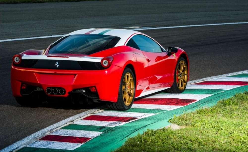Ferrari-458-Italia-Niki-Lauda-Edition-3