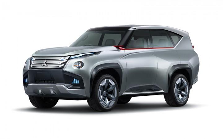 Mitsubishi-Concept-GC-PHEV-01-720x450