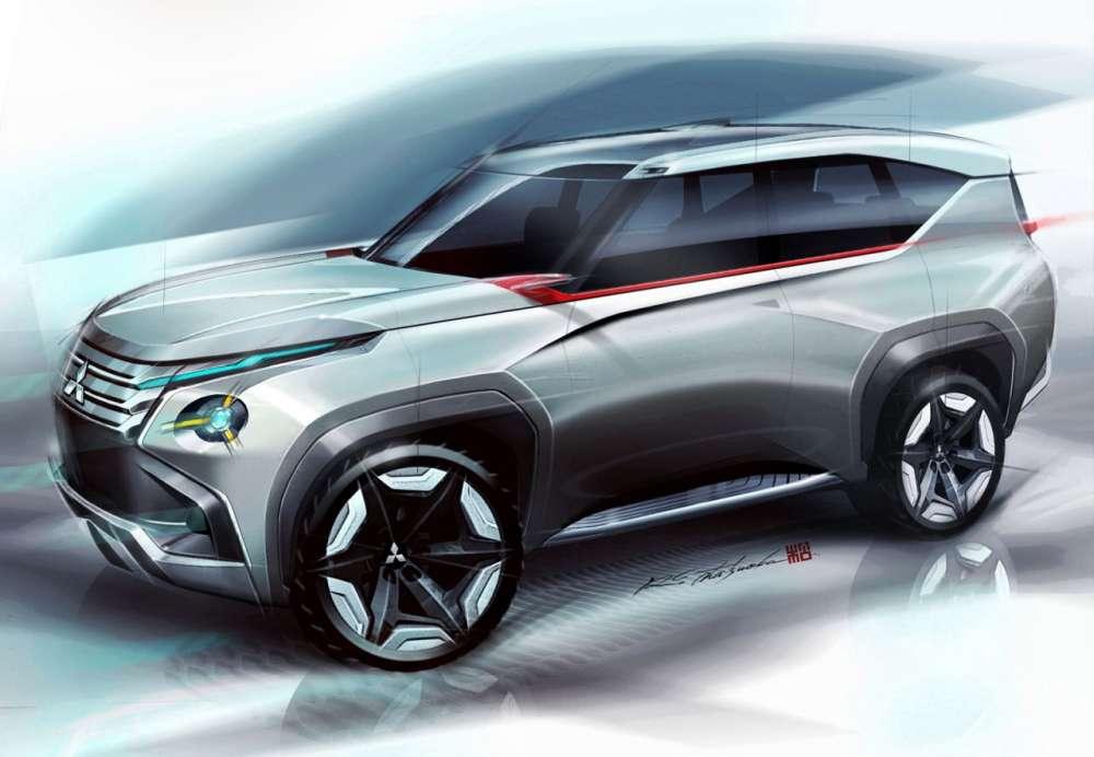 Mitsubishi-Concept-GC-PHEV-Design-Sketch-01