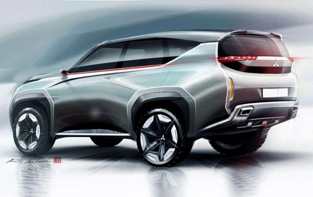 Mitsubishi-Concept-GC-PHEV-Design-Sketch-02