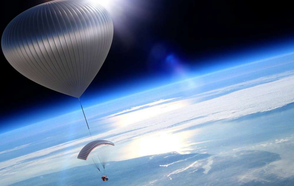 World-view-ballon-experience