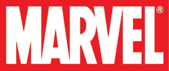 Marvel – τέσσερα νέα 4 superhero σόου και μια miniseries…