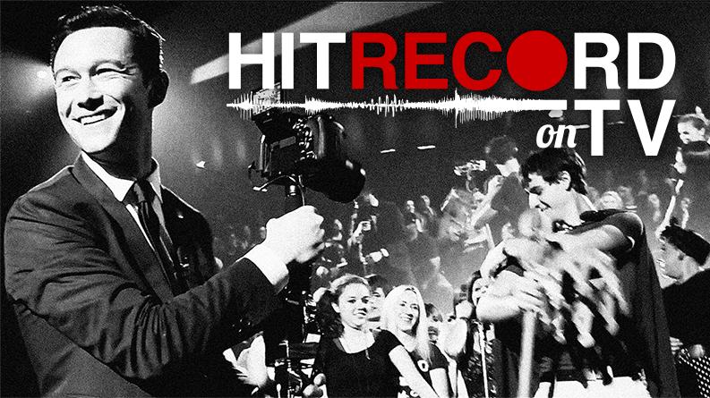 Joseph Gordon-Levitt – trailer για το πανέξυπνο 'HitRECord on TV'