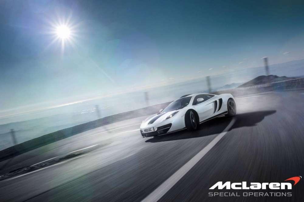 McLaren_MSO_12C_Concept_01