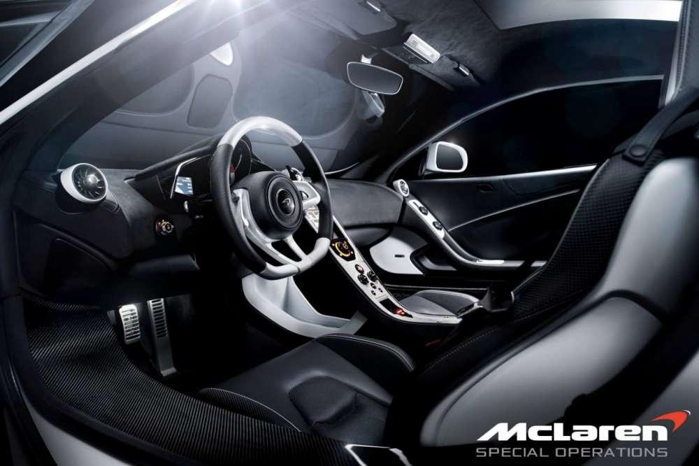McLaren_MSO_12C_Concept_08