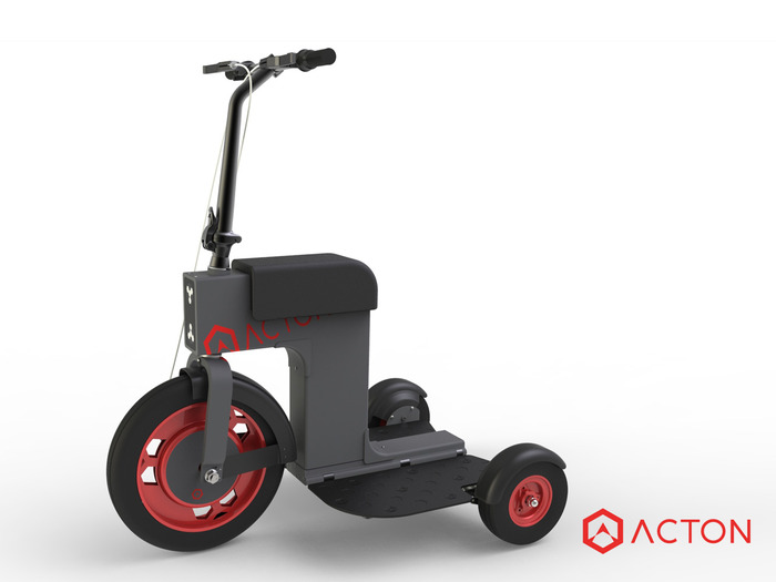 acton-m-e-scooter-funded-expected-in-2014-video_2