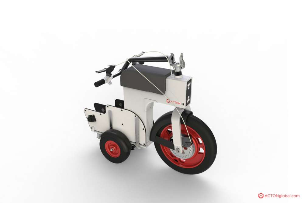 acton-m-e-scooter-funded-expected-in-2014-video_3