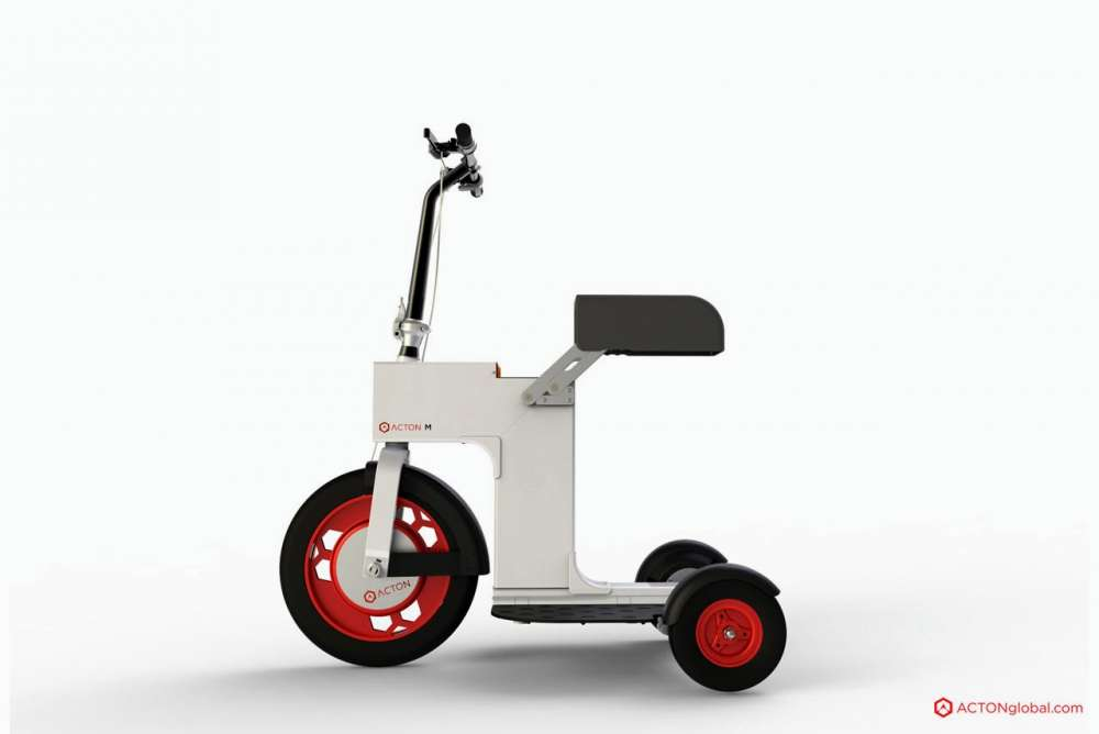 acton-m-e-scooter-funded-expected-in-2014-video_4