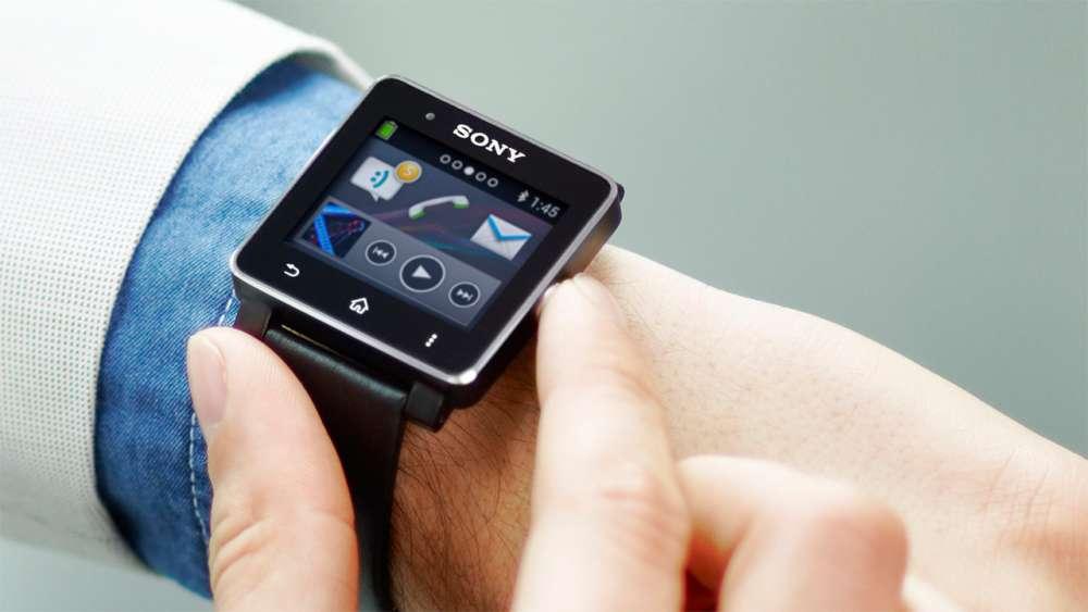 Πόσο πέτυχαν τα wearable προϊόντα τεχνολογίας;