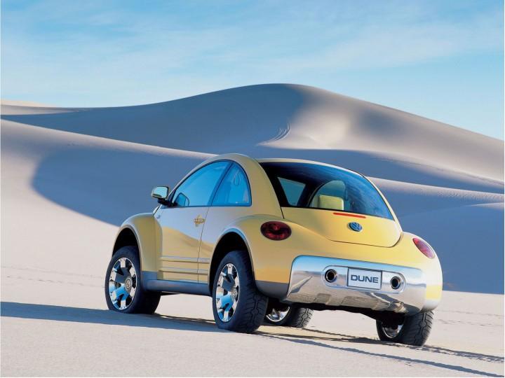 2000-Volkswagen-New-Beetle-Dune-Concept-09-720x540
