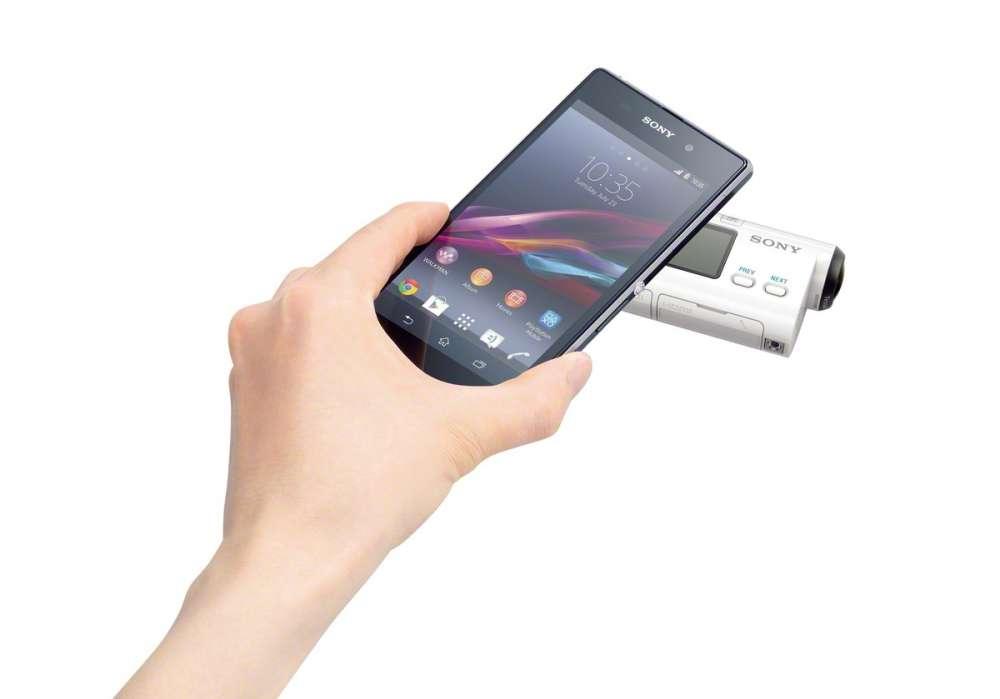 NFC_Xperia_Z1_AS100V-1200