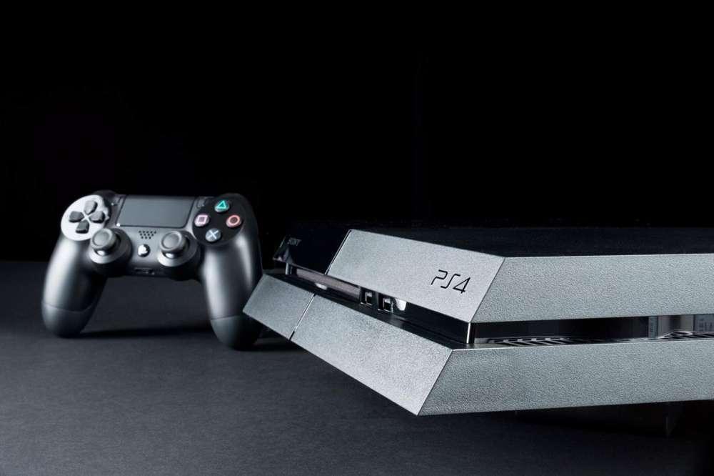 PS4 – θα λάβει PS1 και  PS2 Game Emulation!