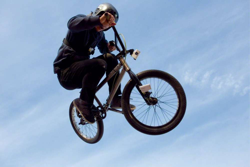 bicycle_AS100V_01_EXP201506-1200