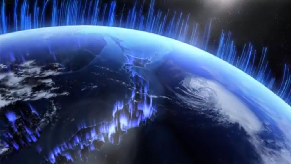 PlayStation 4 – το δεύτερο Japanesικό τηλεοπτικό spot…