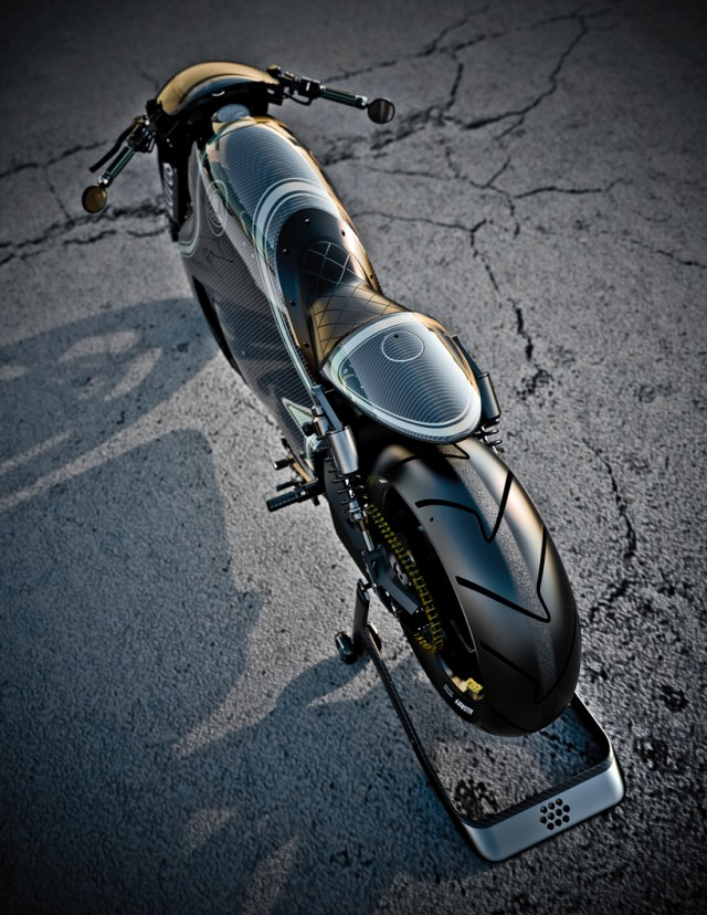Lotus-Motorcycle-Concept10