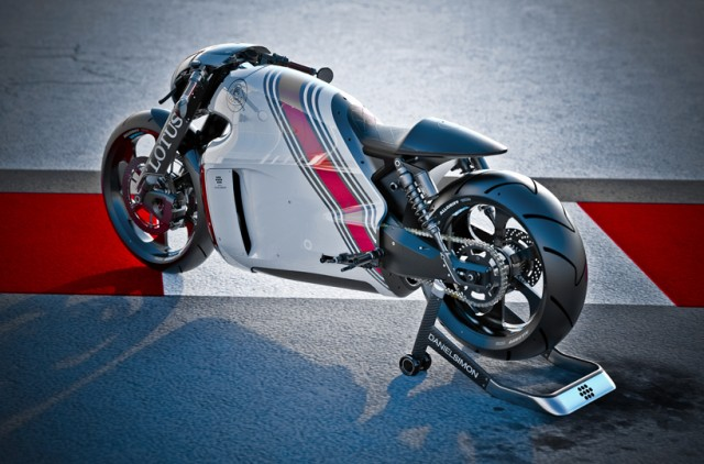 Lotus-Motorcycle-Concept12