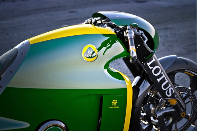 Lotus-Motorcycle-Concept2