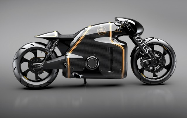 Lotus-Motorcycle-Concept3