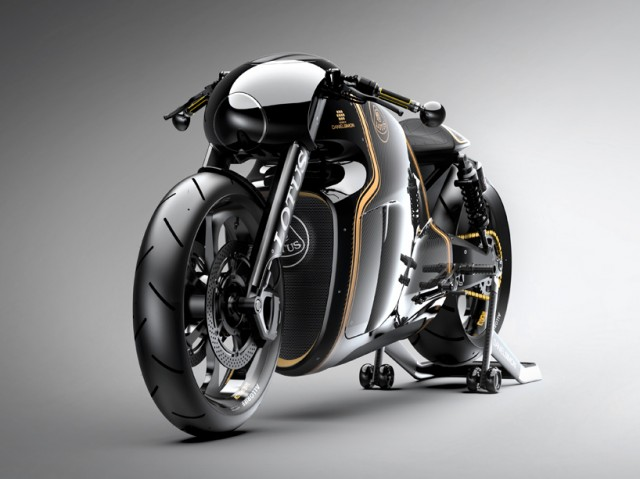 Lotus-Motorcycle-Concept4