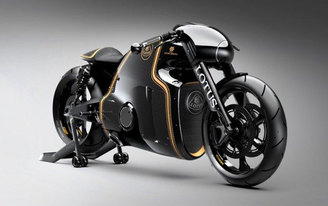 Lotus-Motorcycle-Concept5