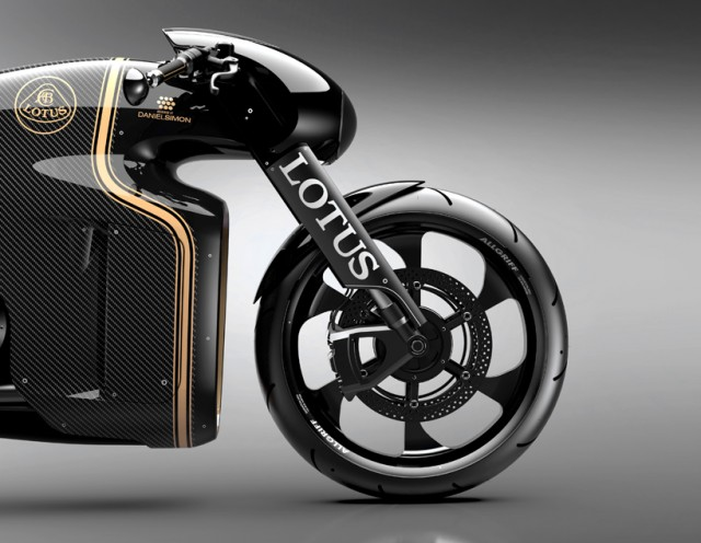 Lotus-Motorcycle-Concept8