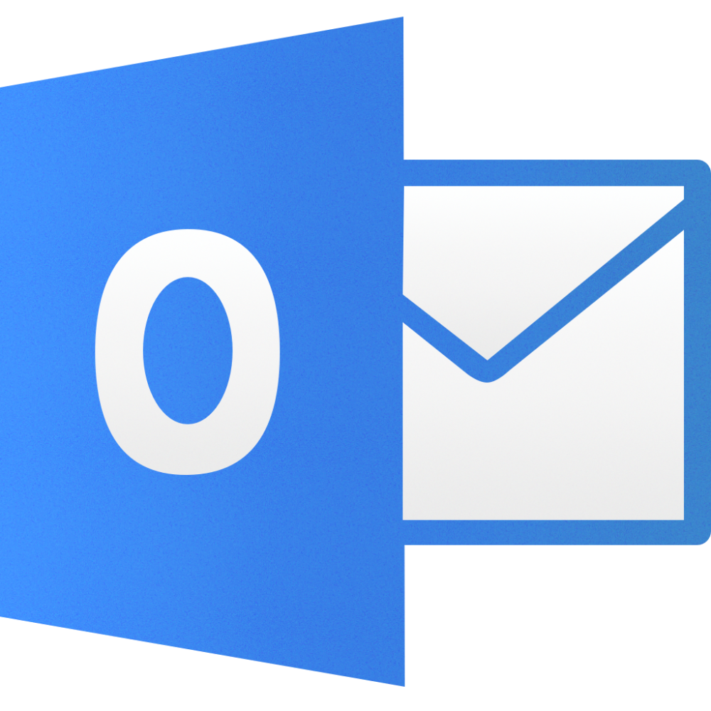 Outlook Contact Icon: Gadgetfreak :: Not Just Tech