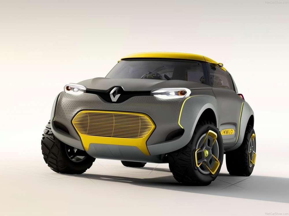 Renault-Kwid_Concept_2014