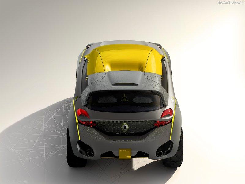 Renault-Kwid_Concept_2014_10