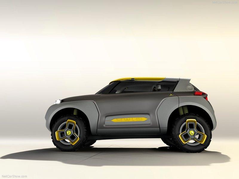 Renault-Kwid_Concept_2014_2