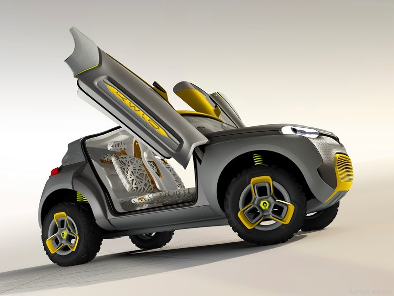 Renault-Kwid_Concept_2014_3