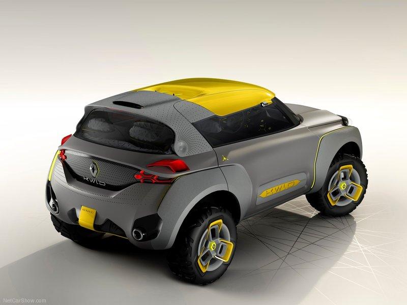 Renault-Kwid_Concept_2014_4