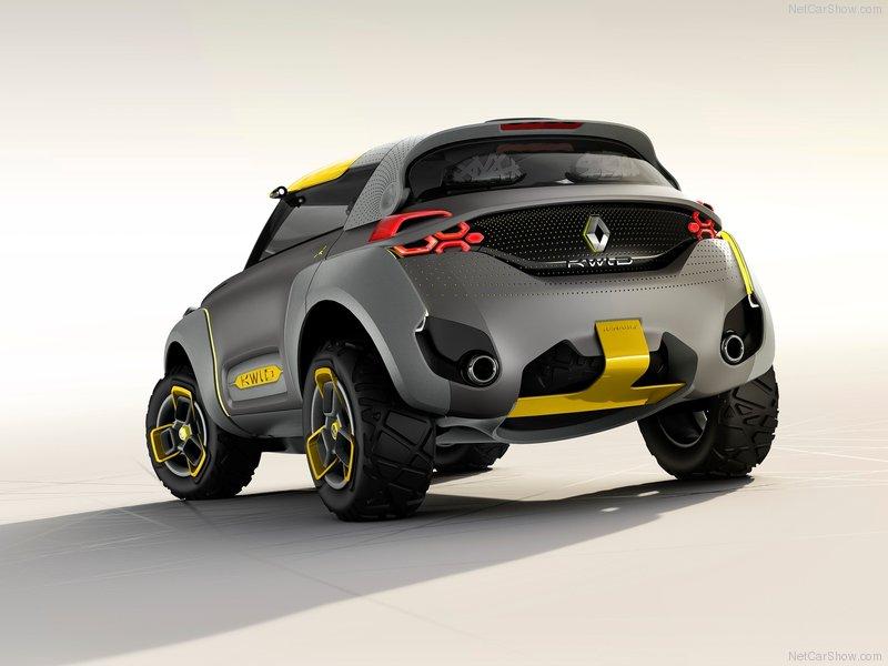 Renault-Kwid_Concept_2014_5