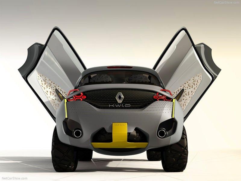 Renault-Kwid_Concept_2014_9