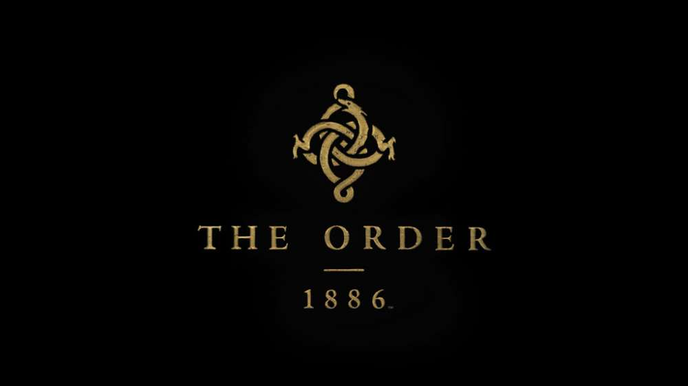The Order 1886 – PS4 Trailer