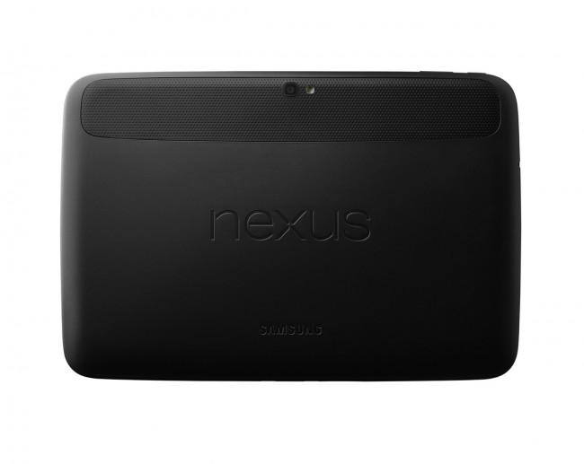 Nexus 10 – θα το φτιάχνει η HTC;