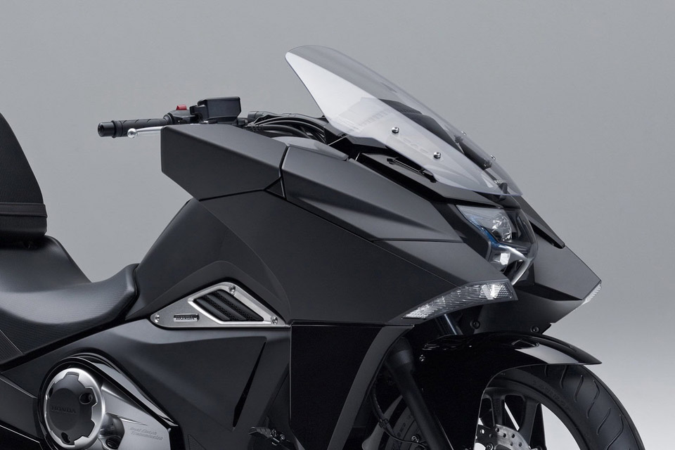 Honda-Japanimation-Motorcycles 2