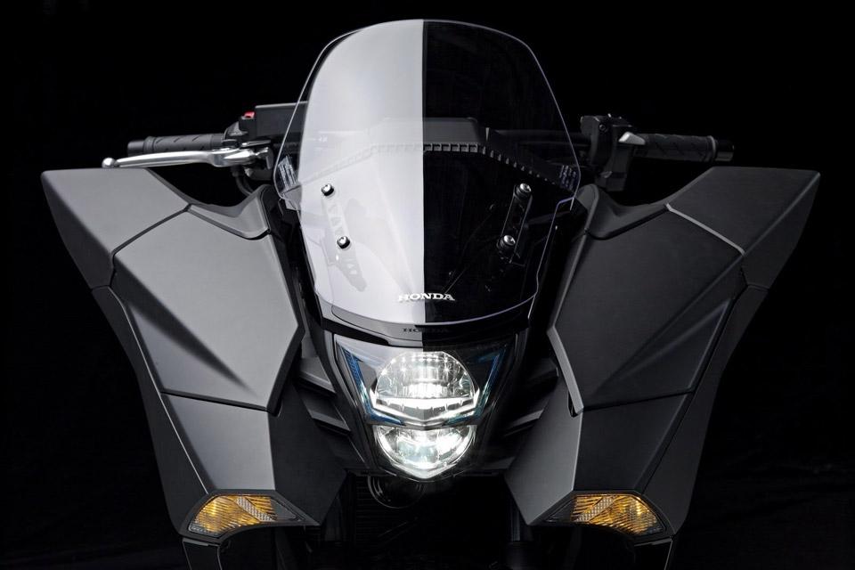 Honda-Japanimation-Motorcycles 3