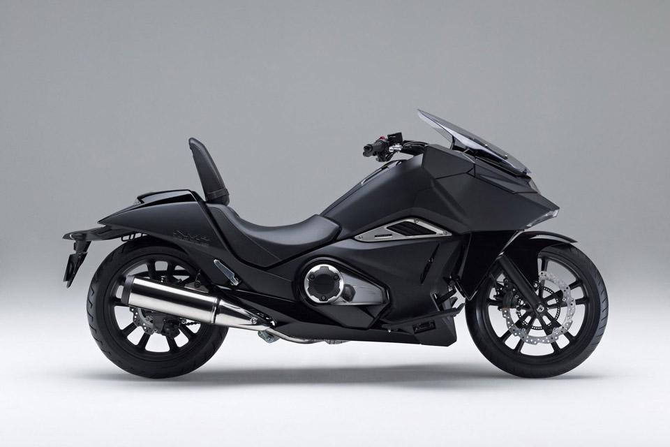 Honda-Japanimation-Motorcycles 4