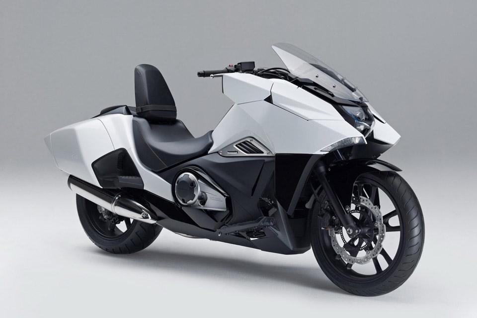 Honda-Japanimation-Motorcycles
