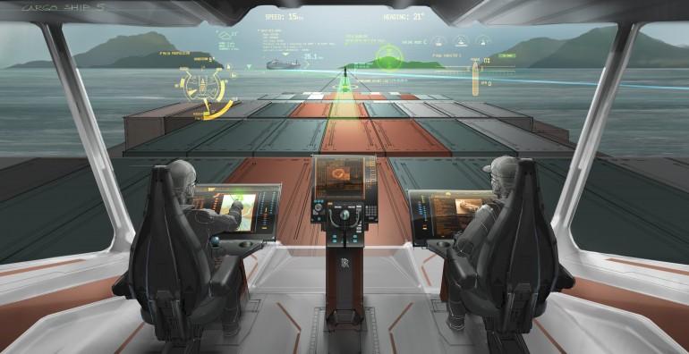 future-cargo-ship-1