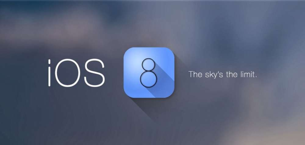 iOS-8-iDevice.ro_